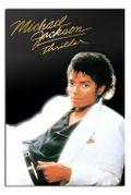 345-Michael-Jackson-Thriller-Poster
